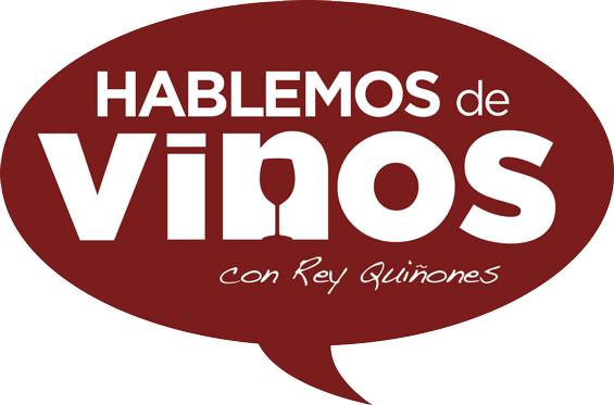 Hablemos de Vinos