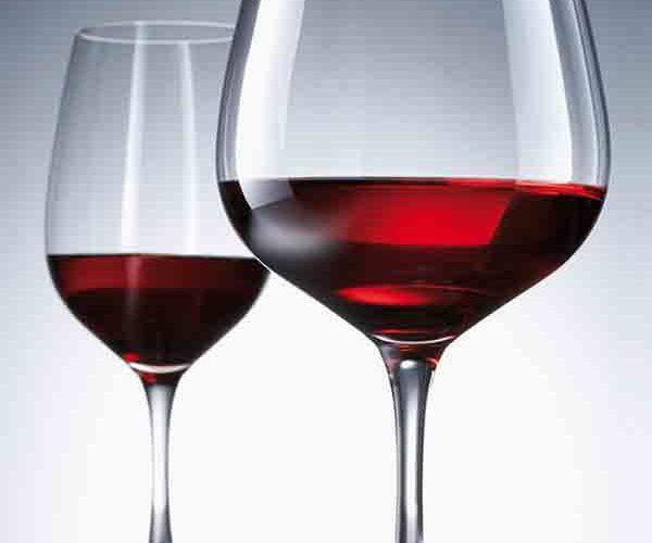 28: Pinot Noir Vs Cabernet Sauvignon