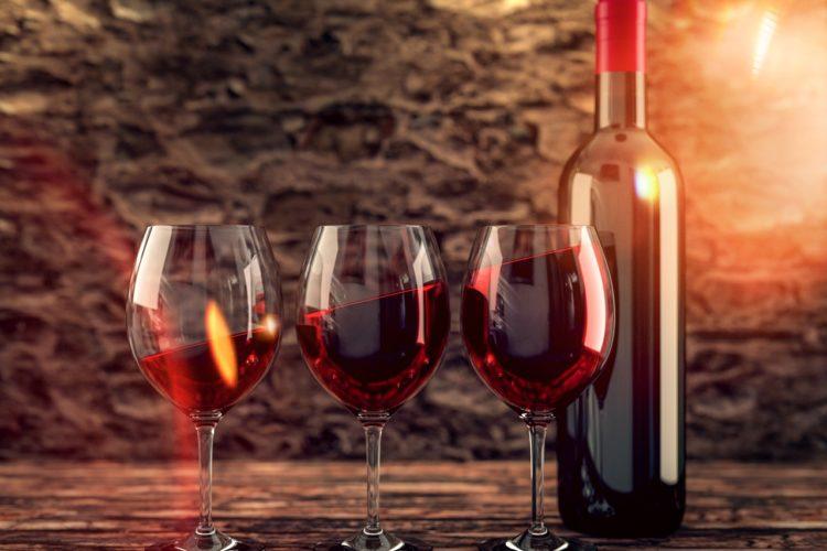 25: Sistemas De Puntuación Para Evaluar El Vino